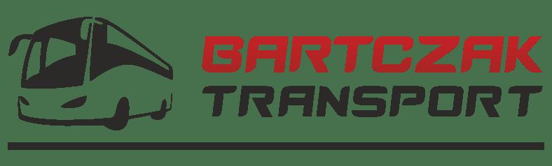 LOGO BARTCZAK TRANSPORT CMYK-PNG